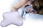 Core CPAP Pillow - 3