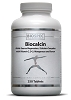 BioSpec Biocalcin (250 Tablets)