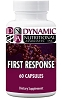 DNA First Response (60 Capsules)