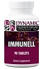 DNA Immunell (90 Tablets)