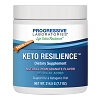 Keto Resilience Pomegranate Flavor (214 Grams)