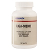 Pinnacle Liga-Mend (120 Tablets)