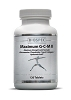 BioSpec Maximum II GCM (120 Capsules)