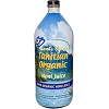 Earth's Bounty Tahitian Organic Noni Juice (32 fl.oz.)