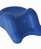 CCW Omni Cervical Relief Pillow