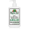 Pharm-Aloe® Gelly 8 Oz. Pump