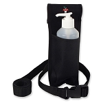 Single Oil Holster Without Bottle (PRO-3101)
