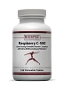 BioSpec Raspberry C-500 (100 Chewable Tablets)