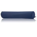 Firm Cervical Foam Positioning Roll 20