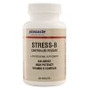 Pinnacle Stress-B (60 Caplets)