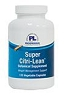 Super Citri-Lean™ 135 Vegetable Capsules