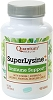 Quantum Super Lysine Plus (90 Tablets)