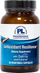 Antioxidant Resilience™