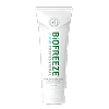 Biofreeze Professional 4 Oz. Tube (Colorless)