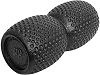 High-Density Proper Foam Roller