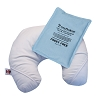 Headache Ice Pillow (FIB-235)