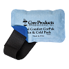 Dual Comfort CorPak Hot & Cold Therapy Pack – Small 3