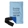 Dual Comfort CorPak Hot & Cold Therapy Pack – Medium 6