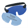 Dual Comfort CorPak Eye Mask Compress (ACC-557)