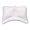 Cerv-Align® Cervical Support Pillow – Multiple Sizes Availalbe (FIB-265, FIB-266, FIB-267)