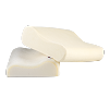 Memory Foam Plus Cervical Pillow (FOM-191)