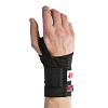 Swede-O® Reflex Wrist Support – Multiple Sizes Available (WST-6800)