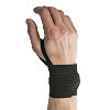 Swede-O® Universal Wrist Wrap with Thumb Loop (WST-6861)