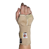 Swede-O® Adjustable Wrist Brace – Multiple Sizes Available (WST-6880)