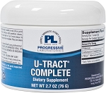 U-Tract Complete®