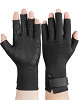 Swede-O Thermal Arthritic Gloves (pair)
