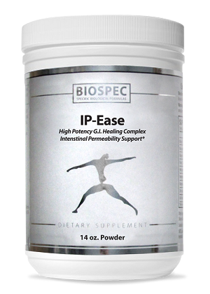 BioSpec IP-Ease (14 Oz. Powder)