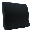 Lobak Rest Back Cushion (Black)