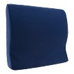 Lobak Rest Back Cushion (Blue)