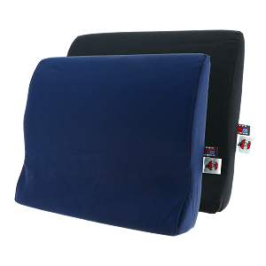 Lobak Rest Back Cushion – Two Colors Available (BAK-412)